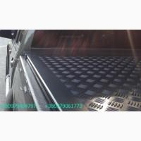 Алюминиевая крышка кузова багажника для Great Wall Wingle пикапа. Крышка Грейт Вол Вингл