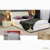 Кровать Милана от Дизайн-Стелла