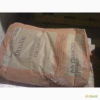 Полимеры, добавки для буровых растворов