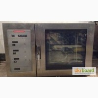 Продам бу пароконвектомат Kuppersbusch CE 1061 (KEG 80) для ресторана, кафе, бара, общепита