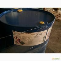 Очищающая присадка в ДТ Керопур DP 5205