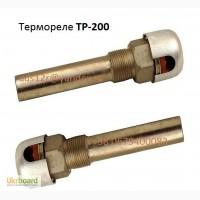 ТР-200, УХЛ4, 1488, реле температуры, термореле, терморегулятор