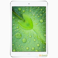 Apple iPad mini with Retina display Wi-Fi 16GB 32GB 64GB оригинал новые с гарантией