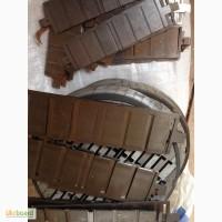 Пластины ПИК 220-0, 4 и ПИК 220-1, 6 от производителя венибе недорого с доставкой в снг