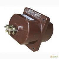 Продам трансформаторы тока ТПОЛ-10