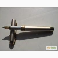 Ручка перьевая Baixin Pen 58818KGP (пр-во К.Н.Р.)