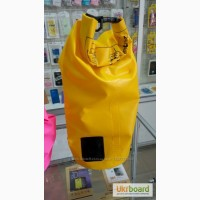 Рюкзак водоотталкивающий походный Водонепроницаемая герметичная сумка Подбор аксессуаров