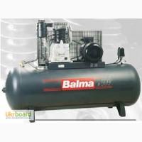 Компрессор на 500 л Balma