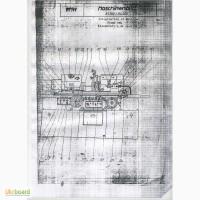 Круглошлифовальный станок Maschinenbila sa200/su200