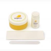 Классический набор для домашнего шугаринга Sugaris