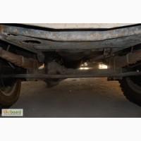 Продаем грузопассажирский автомобиль УАЗ 39099, 2002 г.в