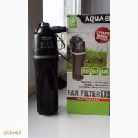 Фильтр для аквариума Aquael FAN 1 Plus