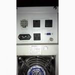 Продам инвертор - 48В/200В, 1500 Вт