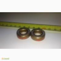 Продам пермаллоевые кольца Мо-пермаллой МП-140-1 КП24*13*7