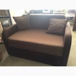 Продам срочно диван Гном М 1, 1