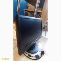 ЖК монитор 19 Samsung SyncMaster 943SN (16:9)