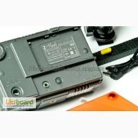 Накамерный свет FV HDV-Z96 Z-Flash