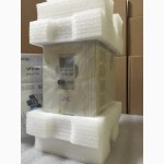 Частотный преобразователь 3, 7 кВт Delta VFD037M43A - Новый
