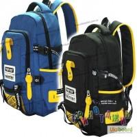 Рюкзак для мальчика м 203