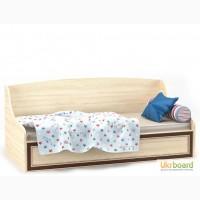 Подростковая кровать диванчик с ящиком