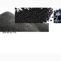 Продам технический углерод