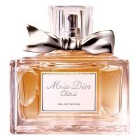 Элитная парфюмерия и бижутерия по отличной цене