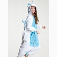 Пижамы кигуруми. Большой выбор В наличии НОВЫЕ детские и взрослые пижамы