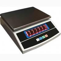 Фасовочные весы, Ваги торгові ВТД-Т3, 30кг