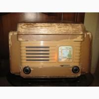 Продам радиола КАМА 50 годов
