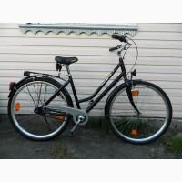 Продам Велосипед CBM на NEXUS 7 aluminium Germany
