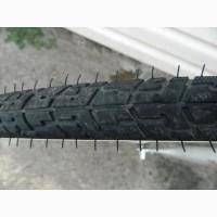 Продам Велосипед дорожный CONQUEST алюминиевый с Германии