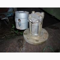 Преобразователь гидростатического давления Сапфир-22ДГ модель 25