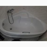Продам ванну в отличном состоянии