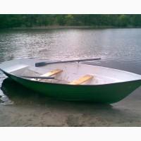 Лодка Пелла, 4, 1 м. Новая