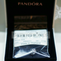 Оригинал Pandora Пандора шарм бусина Галактика арт. 791388CZ