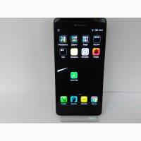 Смартфон Lenovo A6000 Black, ціна, фото, продаж
