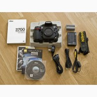 Nikon d810 / nikon d800 / nikon d700/nikon d850/ nikon d750/nikon d7100/nikon d4s