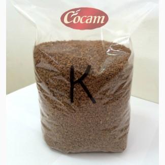 Кофе растворимый на развес Сocam / Кокам 0.5 кг. (Бразилия)