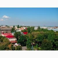 Здание в центре Одессы 770 м кв под офис, мини гостиницу
