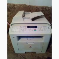 Плата блок питания Xerox WorkCentre PE120i