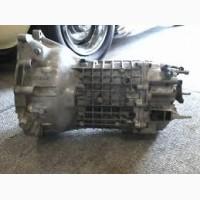 Коробка передач БМВ 3, (е30), Гетраг 260.0.1044.90, (BMW E30, М20В23)