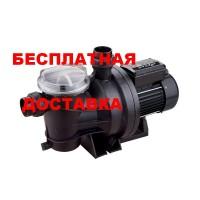 Насос для бассейнов Sprut FCP 550.Склад