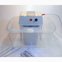 Активатор воды Жива-5 (5 литра)