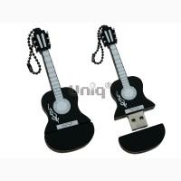 Флешка USB Гитара - Uniq.ua