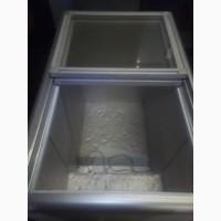 Продам ларь морозильный б/у для предприятий торговли