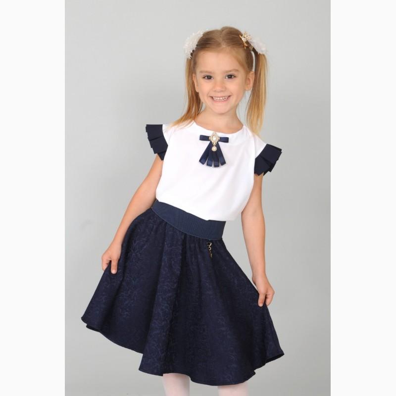 b40dc539562 Продам купить школьная форма для девочек оптом
