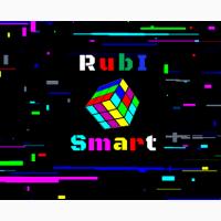 Настройка Смарт ТВ Smart TV/BOX T2 (Настройка, прошивка, разблокировка телевизоров, IPTV тв