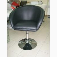 Кресло для мастера Мурат (Murat)
