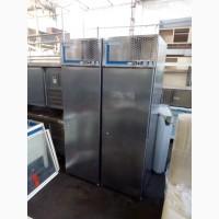 Шкаф холодильный бу Electrolux. Промышленные холодильники бу