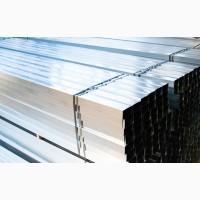 Продам металлопрокат, профнастил, профиль для ЛГК